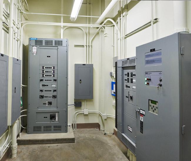 electricalengineering