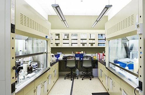 navy_drug_screening_laboratory